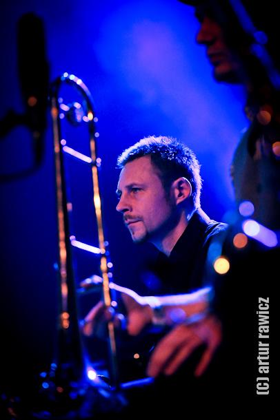 KultUnplugged-12
